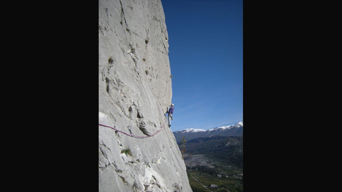 KL-alpines-Sportklettern-Sarcatal-Gardasee-c-Franz-Heiss-Canto del Indria 7
