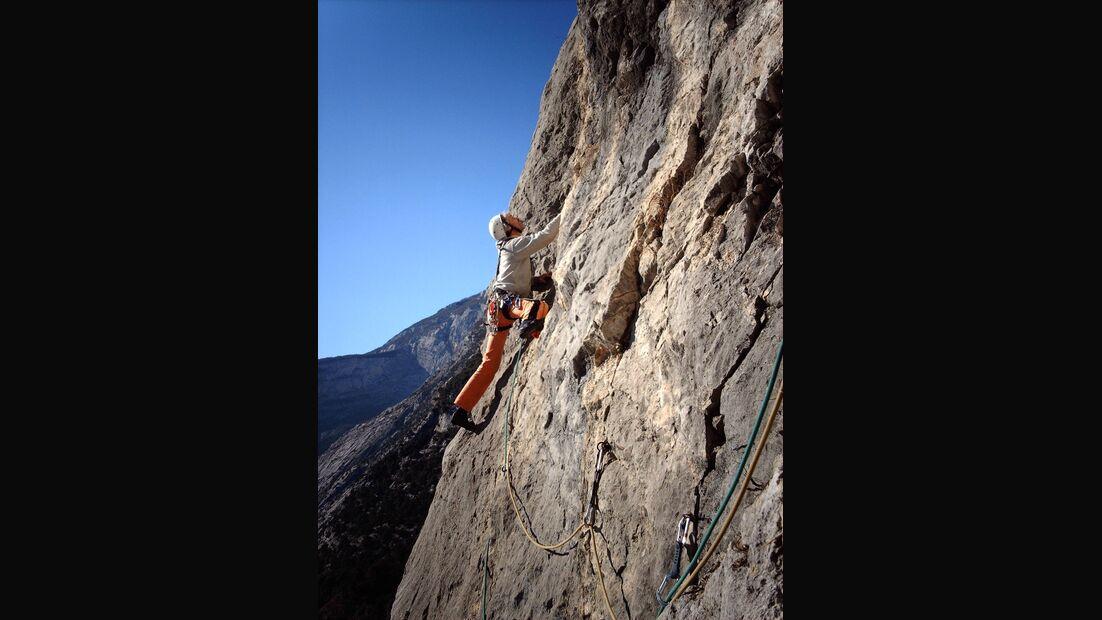 KL-alpines-Sportklettern-Sarcatal-Gardasee-c-Franz-Heiss-angelo (2)