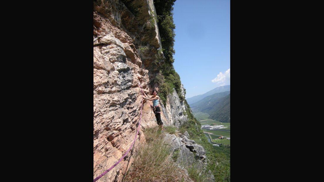 KL-alpines-Sportklettern-Sarcatal-Gardasee-c-Franz-Heiss-cengia rossa8
