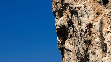KL-klettern-auf-Mallorca-c-Mark-Glaister-Rockfax-Es-Fumat-Audrey (jpg)