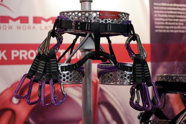 KL-outDoor-Messe-2012-12-07-12-OutDoor-036 (jpg)