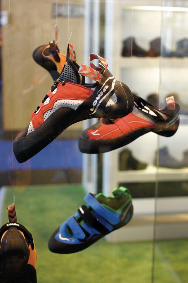 KL-outDoor-Messe-2012-12-07-12-OutDoor-041 (jpg)