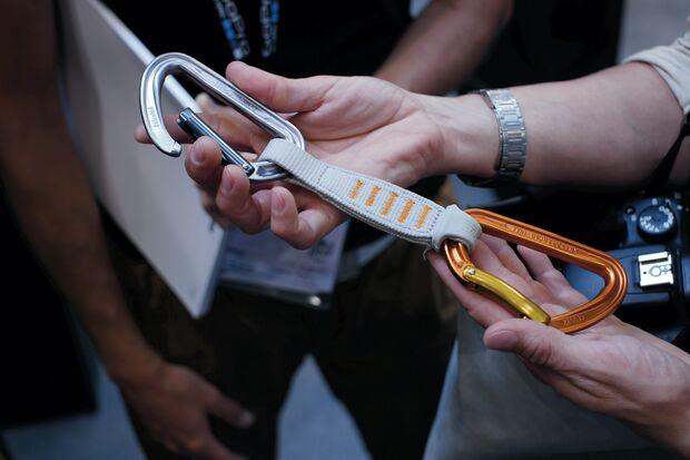 KL-outDoor-Messe-2012-12-07-12-OutDoor-087 (jpg)