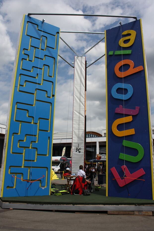 KL-outDoor-Messe-2012-IMG_6258 (jpg)
