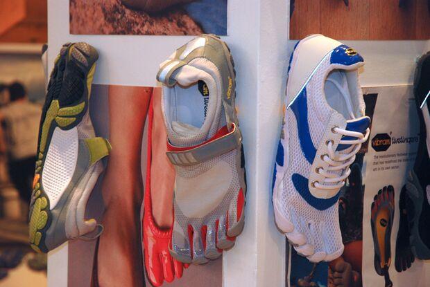 KL-outdoormesse09-09-07-16-Outdoor-09--100 (jpg)