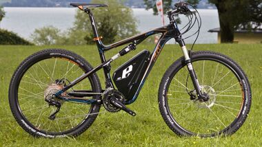 KTM_E-BIKE_2014_UB_hm_ktm_2014_press_058_GESAMT90 (jpg)