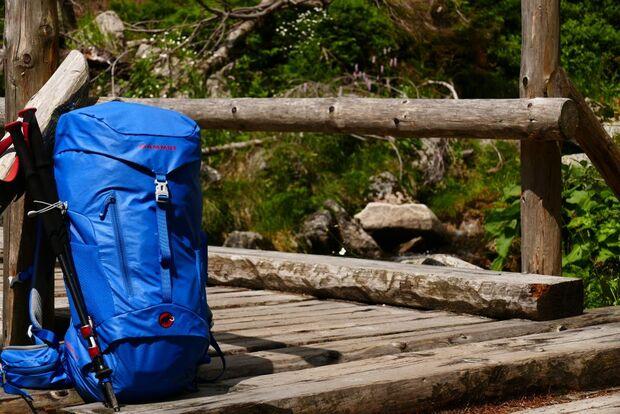 Kai-Uwe testet den Creon Guide im Riesengebirge 27