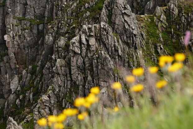 Kai-Uwe testet den Creon Guide im Riesengebirge 7