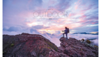 "Kalender ""Best of OUTDOOR"""