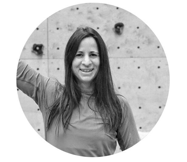 Katrin Kaddi Lehmann