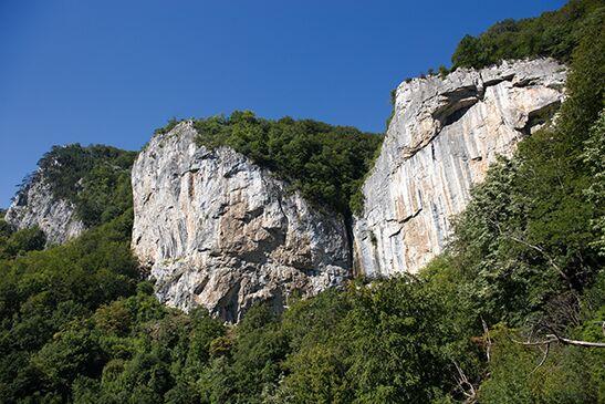 Klettertrip Balkan: Klettern in Ungarn, Rumänien, Bulgarien und Mazedonien