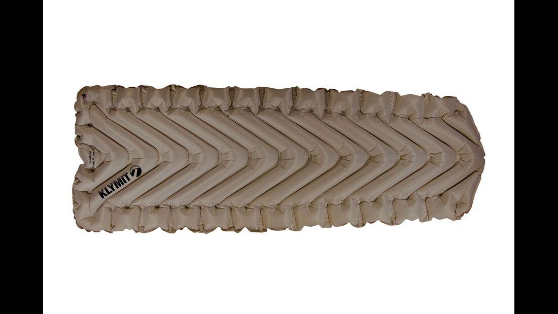 Klymit-insulated-static-V-Luxe-SL Isomatte