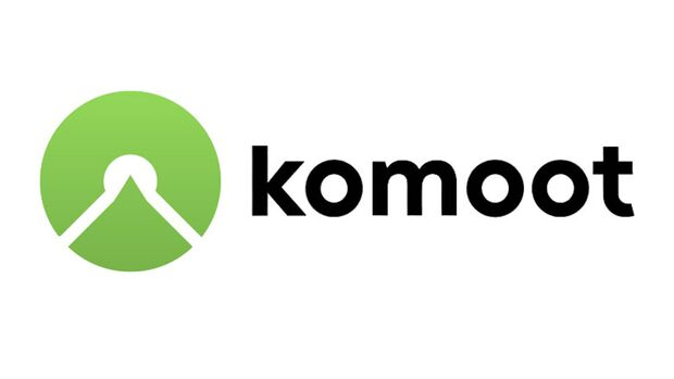 Komoot Sonderheft: Wie funktioniert Komoot