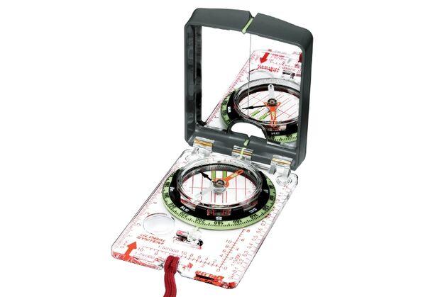 Kompass Recta DS 50