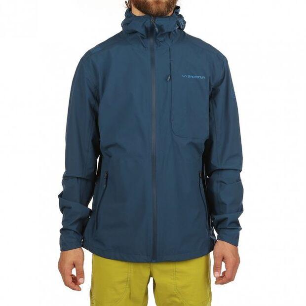 La Sportiva Rise Jacket