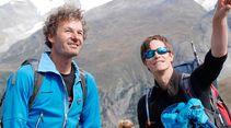 Leser Tour Days 2015 am Matterhorn 6