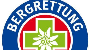 Logo Bergrettung Südtirol