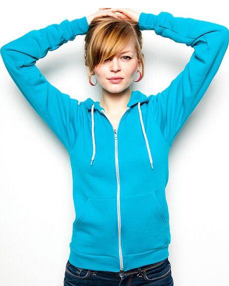 MB 0211 Spreadshirt Produkte Hoodie (jpg)
