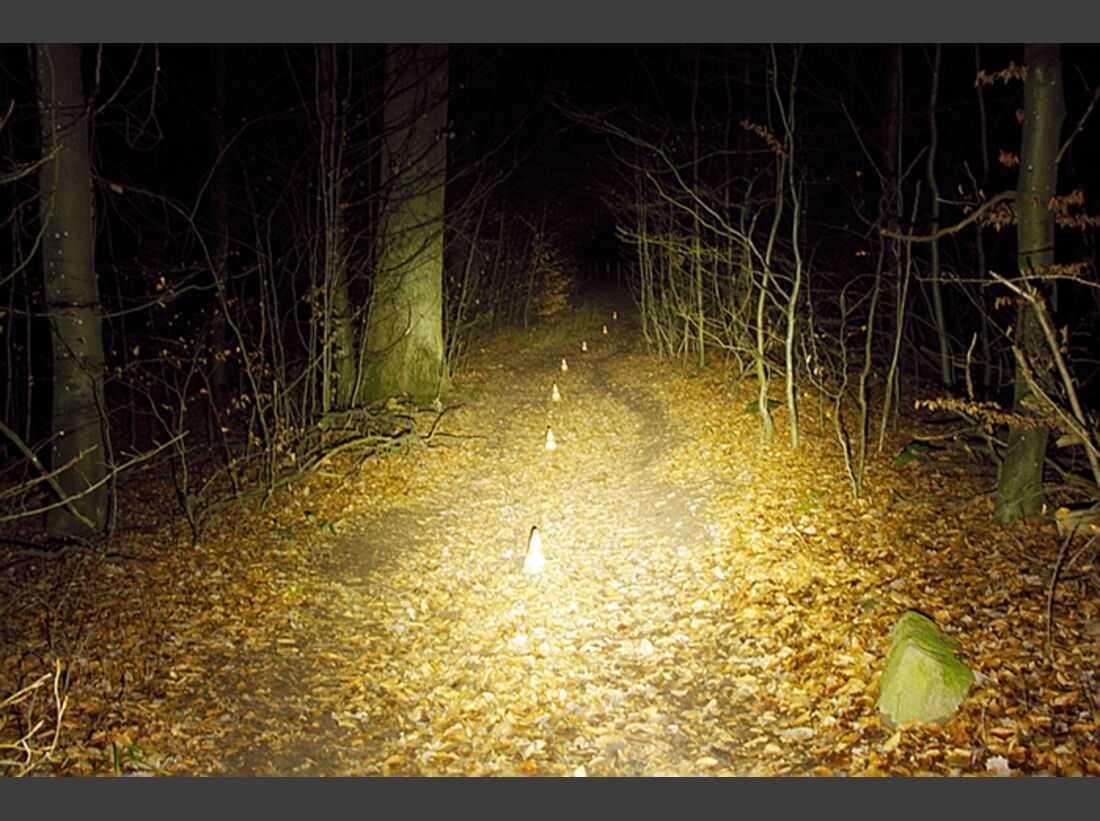 MB-0214-Lampentest-Ausleuchtung-Magicshine-MJ-880 (jpg)