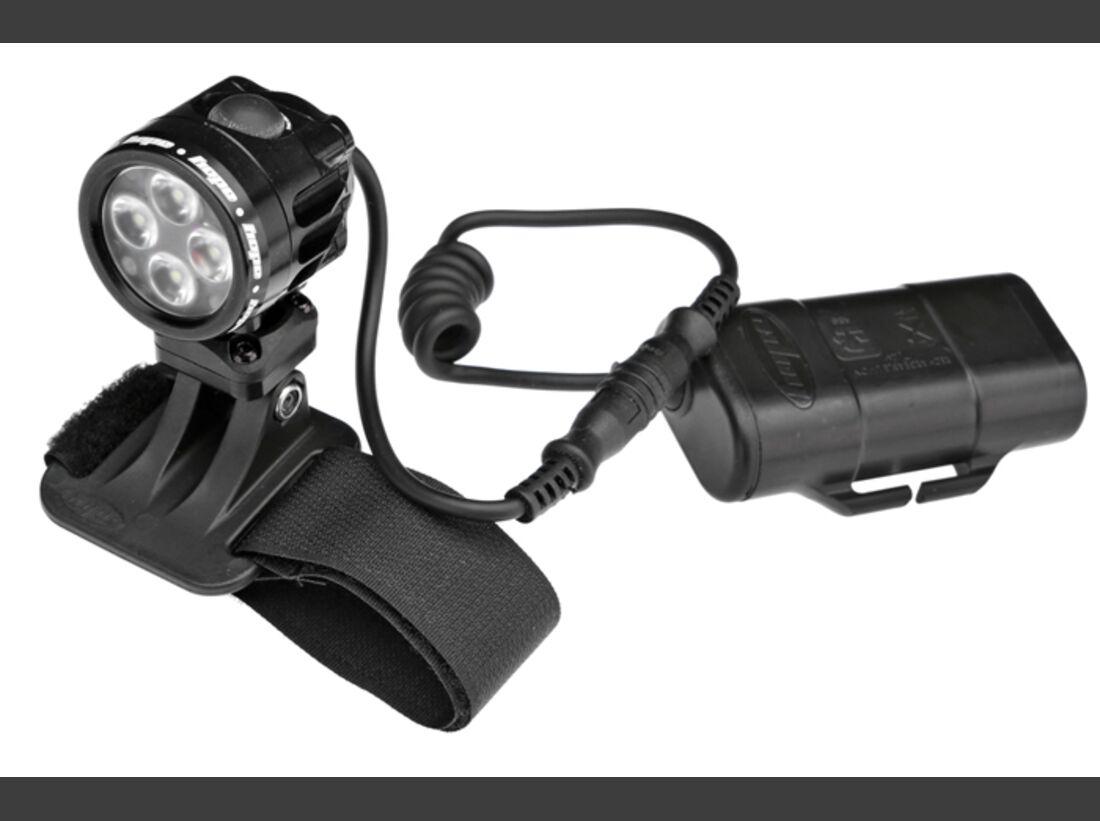MB-0214-Lampentest-Hope-R4-LED-Lightweight (jpg)