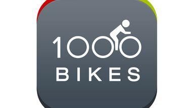 MB_1000Bikes_Icon (jpg)