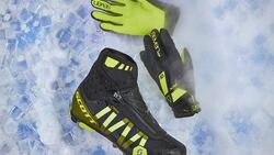 MB 1218 Winterschuhe Test MS Teaser