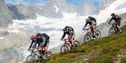 MB Alpencross Teaserbild