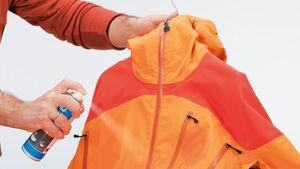 MB Bekleidungs-Pflege Wasch-Tipps 4