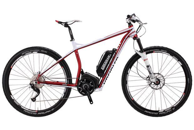 MB-Eurobike-Neuheit-Kreidler-Vitality-Dice-Bike-3zu2 (jpg)
