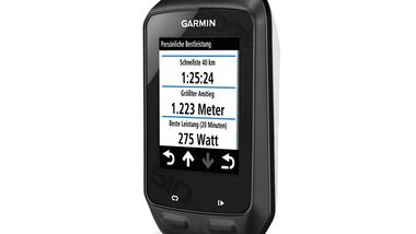 MB-Garmin-Edge-510