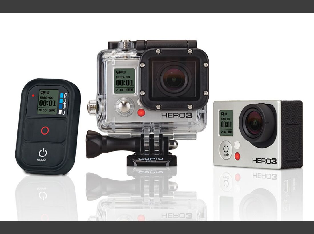 MB-GoPro-HERO3-Housing-Remote-Combo