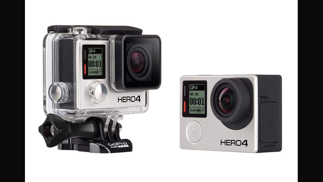 MB-GoPro-Hero4-Black-Actioncam-2014 (jpg)