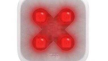 MB-Knog-Blinders-Cross (jpg)