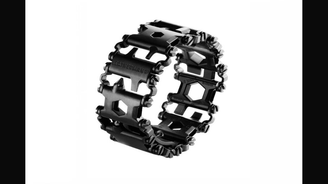 MB_Leatherman_Tread_Armband_Teaserbild