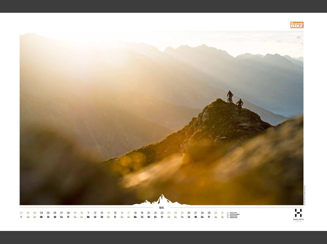 MB-MTB-Kalender-2015-MAI-TMMS (jpg)