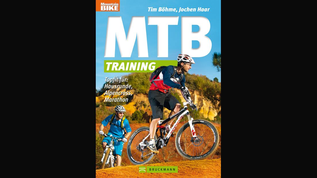 MB_MTB_Training_5634_neu (jpg)