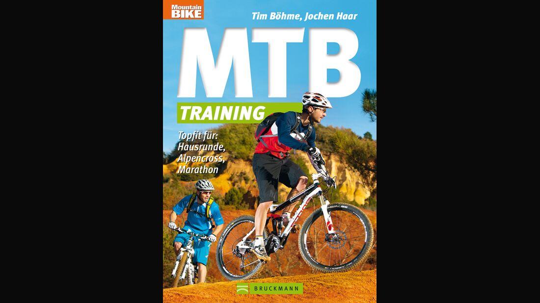 MB_MTB_Training_5634_neu (jpg)