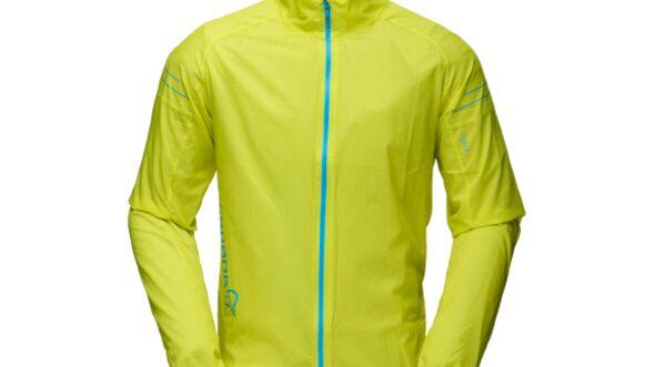 MB_Norrona_Fjora-aero-100-jacket (jpg)