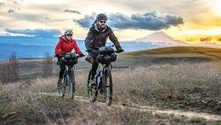MB-Ortlieb-Bikepacking-ORTLIEB_Bikepacking_lifestyle_images18.jpg