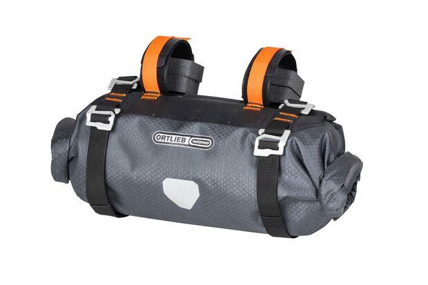 MB-Ortlieb-Bikepacking-handlebarpacks_f9931_front2.jpg