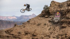 MB Red Bull Rampage 2016 23 (jpg)