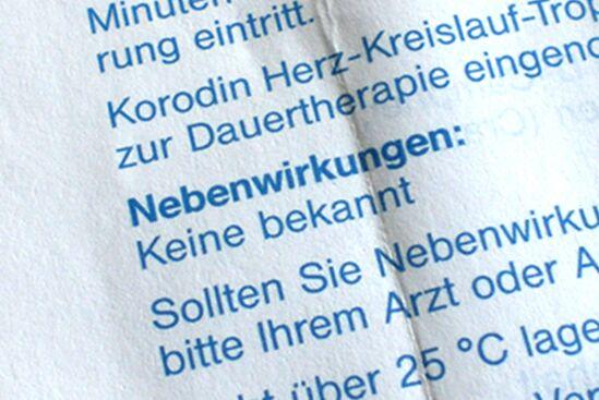 MB Schmerz_Zettel_Steinheil (jpg)