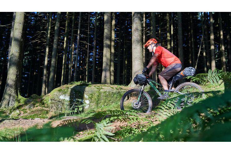 FAQ-Bikepacking-7-Fragen-zum-Bikepacking-Ausr-stungstipps
