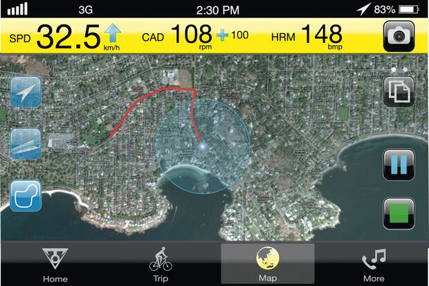 MB-Topeak-PanoBike-App-Karte-hybrid (jpg)
