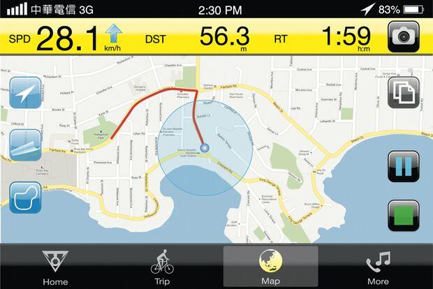 MB-Topeak-PanoBike-App-Karte (jpg)