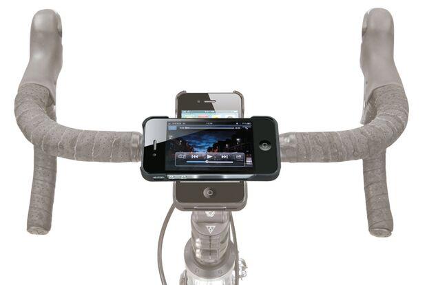 MB-Topeak-PanoBike-App-Lenkerhalterung (jpg)