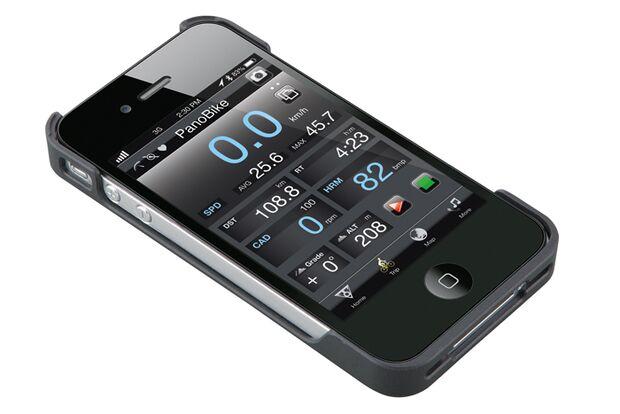 MB-Topeak-PanoBike-App-Ridecase (jpg)
