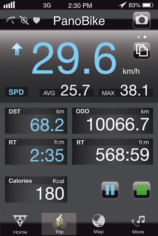 MB-Topeak-PanoBike-App-hochformatig (jpg)