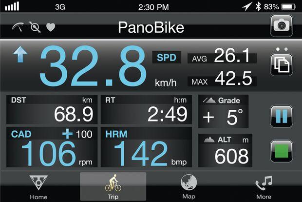 MB-Topeak-PanoBike-App-quer (jpg)