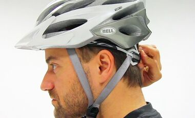 MB Video Helm anpassen Teaserbild